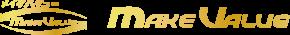 株式会社MAKE VALUE